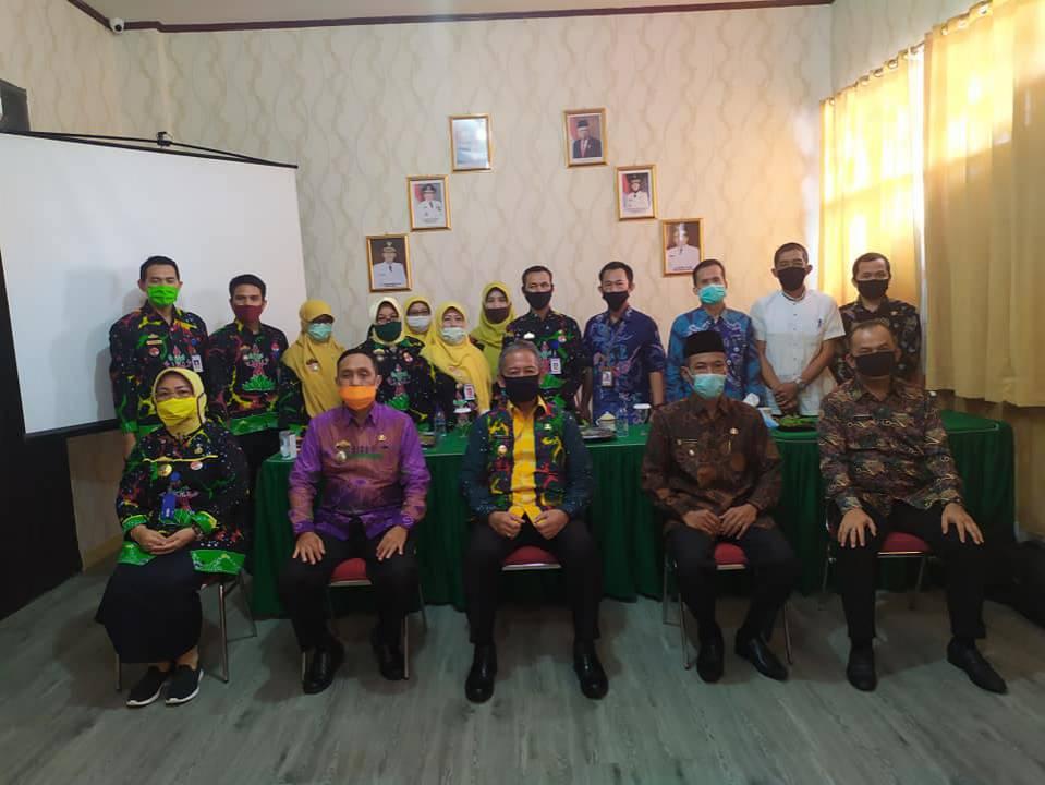 20_10-07-2020_Kunjungan_Kerja_Pemerintah_Kabupaten_OKI_Sumatera_Selatan_oleh_Wakil_Bupati_OKI_Sumatera_Selatan.jpg