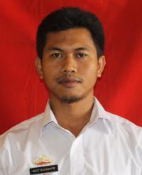 49sigit_Merah.jpg